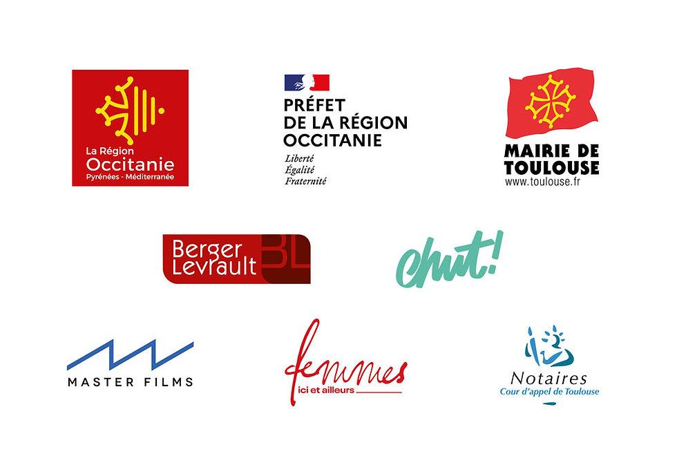 logos-V2b.jpg