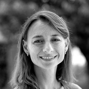 Cécile_Ruhier.jpg