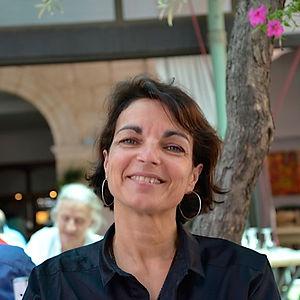 Florence Wilm.JPG
