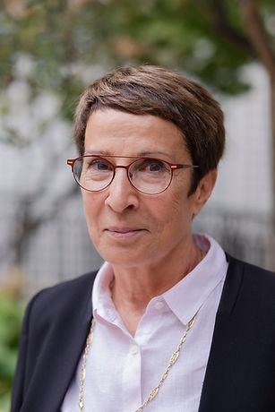 Françoise_Baraquin.jpg
