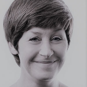Anne-Laure CHARBONNIER.jpg