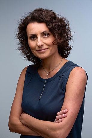 Sandra Doussier.jpeg