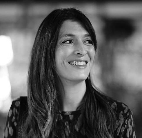Karine_Sayagh-Satragno_%C3%82%C2%A9Ollen
