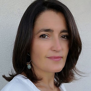 Agnès_Bardier.jpg