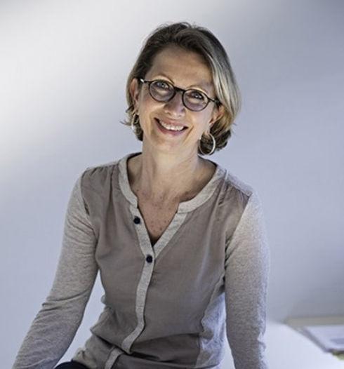 Catherine Dematteis.jpg