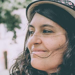 Elodie Herrero.jpeg