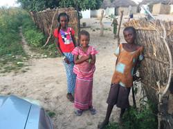 Children of Kahone