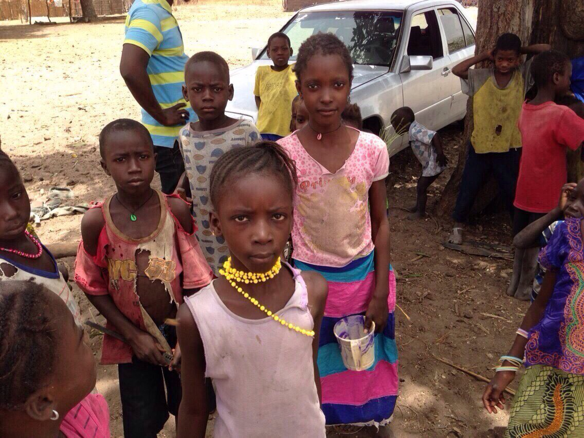 Children of Kahone_(1)