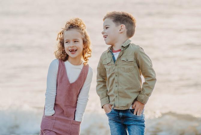 Summer Slide Preventative Measures for Parents