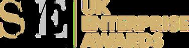 UK-Enterprise-Awards-Logo_edited.png