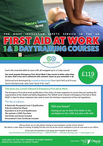 First Aid Poster 119.jpg