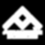 AMS_Logo_NEW_w-o-tag_white.png