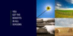 AirMotion-HVLS-fans-all-season-benefits.