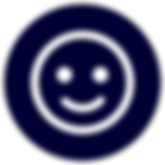Icon-smile-round.png