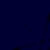 Rotatair_logo.png