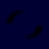 VPT-logo.png