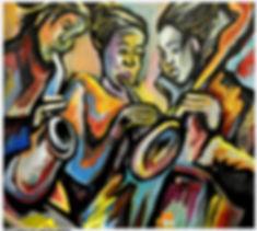 SWIJ painting.jpg