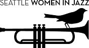 Seattle Women In Jazz logo-page-001_edit