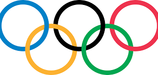 Choosing the host nation for the 2032 Olympics: How hard is it?