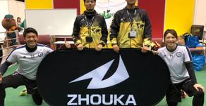 ママキッズフェスタ2018 in FUKUOKA