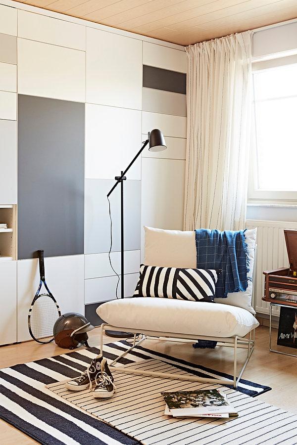 IKEA_Bedroom_HD_7333©Laetizia_Bazzoni.jp