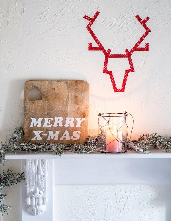 kerst goesnes-1445.jpeg