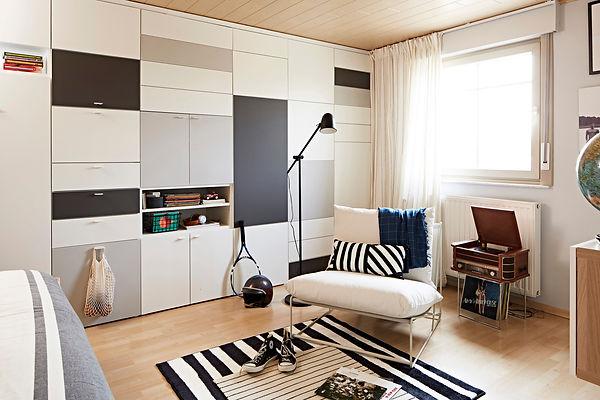 IKEA_Bedroom_HD_7386©Laetizia_Bazzoni.jp
