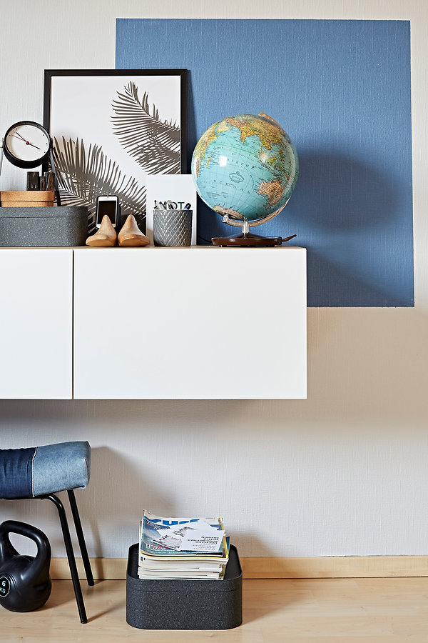 IKEA_Bedroom_HD_7350©Laetizia_Bazzoni.jp