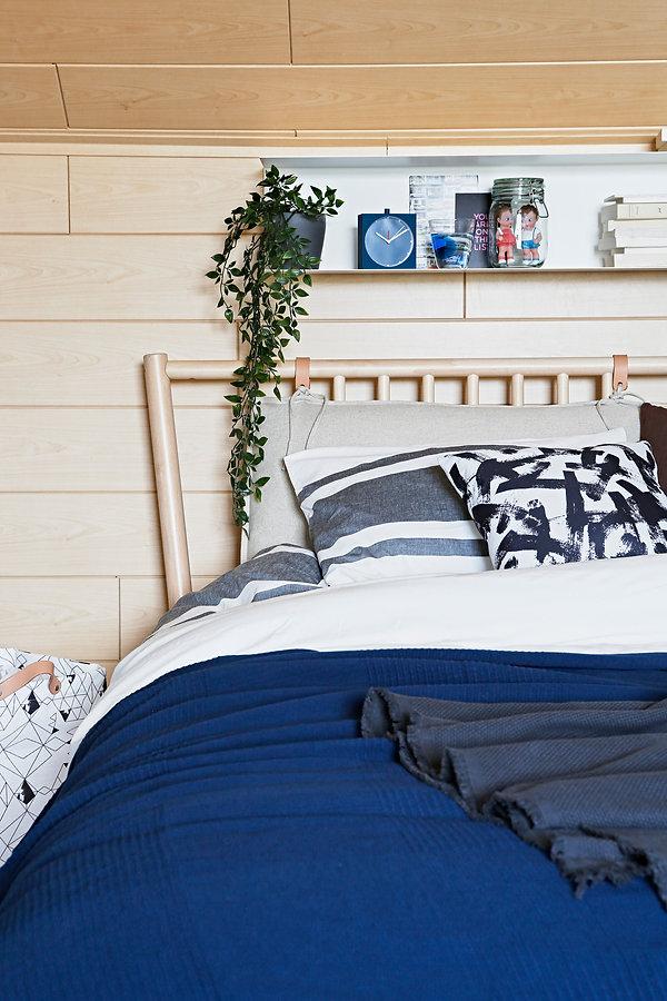 IKEA_Bedroom_HD_7242©Laetizia_Bazzoni.jp