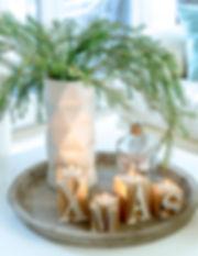 kerst goesnes-1418-2.jpeg