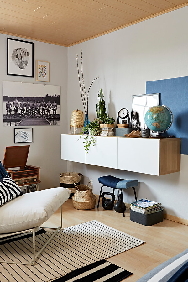 IKEA_Bedroom_HD_7358©Laetizia_Bazzoni.jp