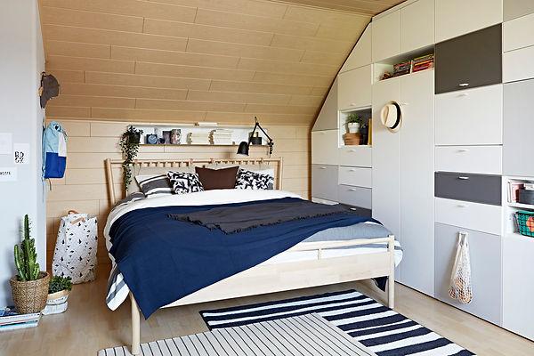 IKEA_Bedroom_HD_7299©Laetizia_Bazzoni.jp