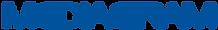 mediagram logo.png