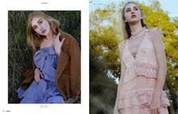 Elegant Magazine; February 2017
