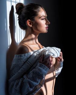 Kevin Mathison Photography