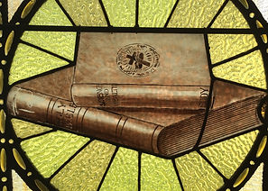 Bible-and-S&H.jpg