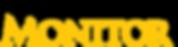 Monitor_Logo.png