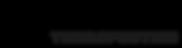 Alloy Logo Full Artboards - Hito Medium_