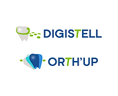 logo_2017_orthup.png
