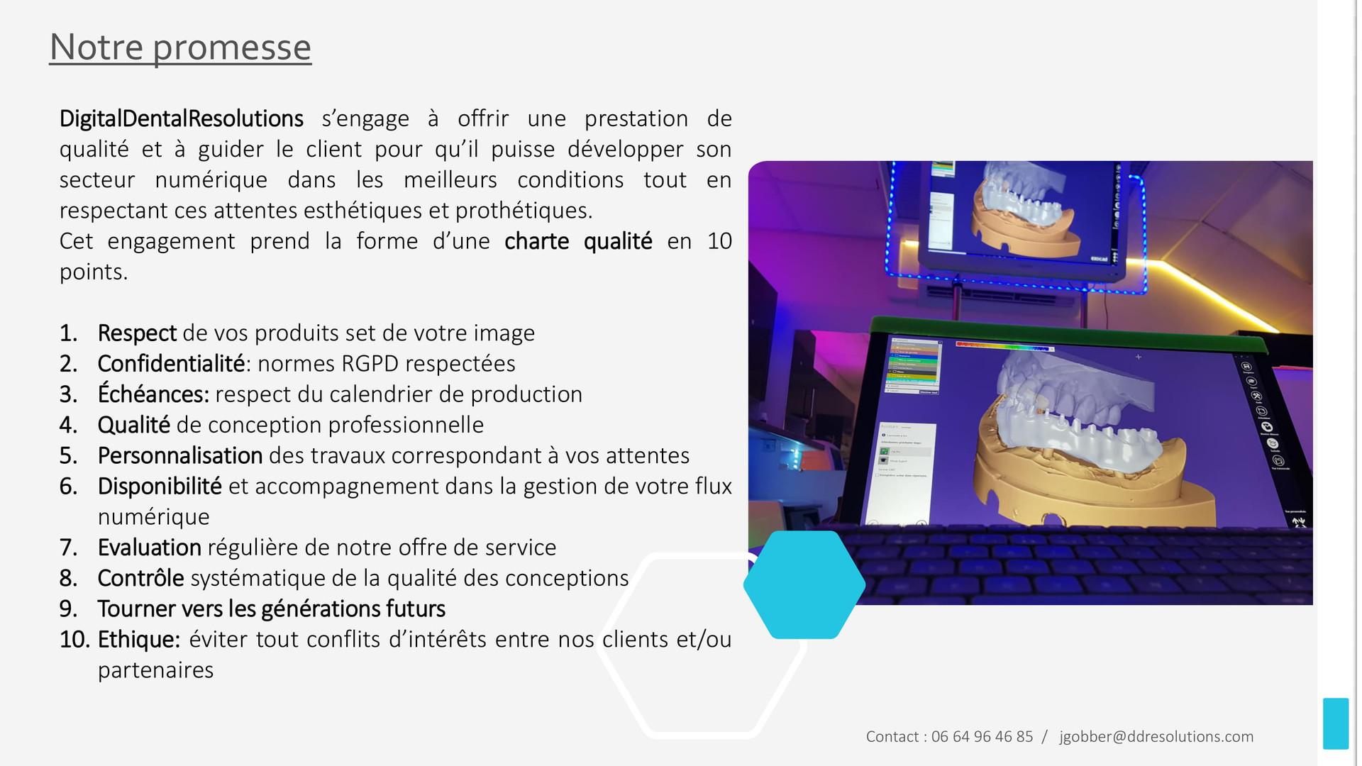 Catalogue Design Dentaire DDR-6.jpg