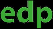EDP logo 2016 (002).png