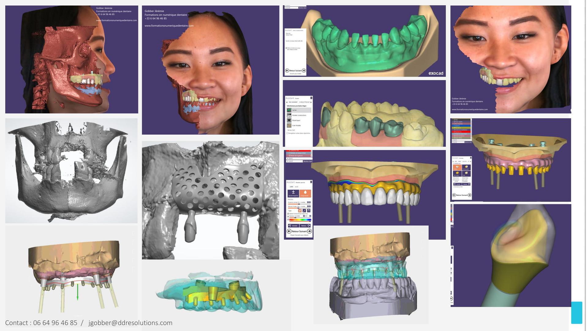 Catalogue Design Dentaire DDR-7.jpg