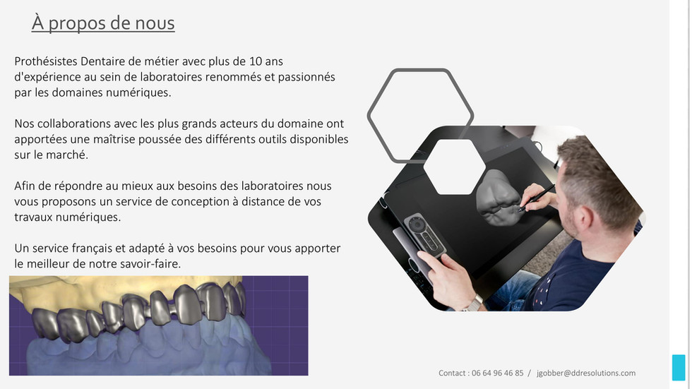 Catalogue Design Dentaire DDR-5.jpg