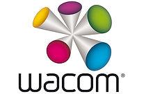 wacom_logo_nb_c.jpg