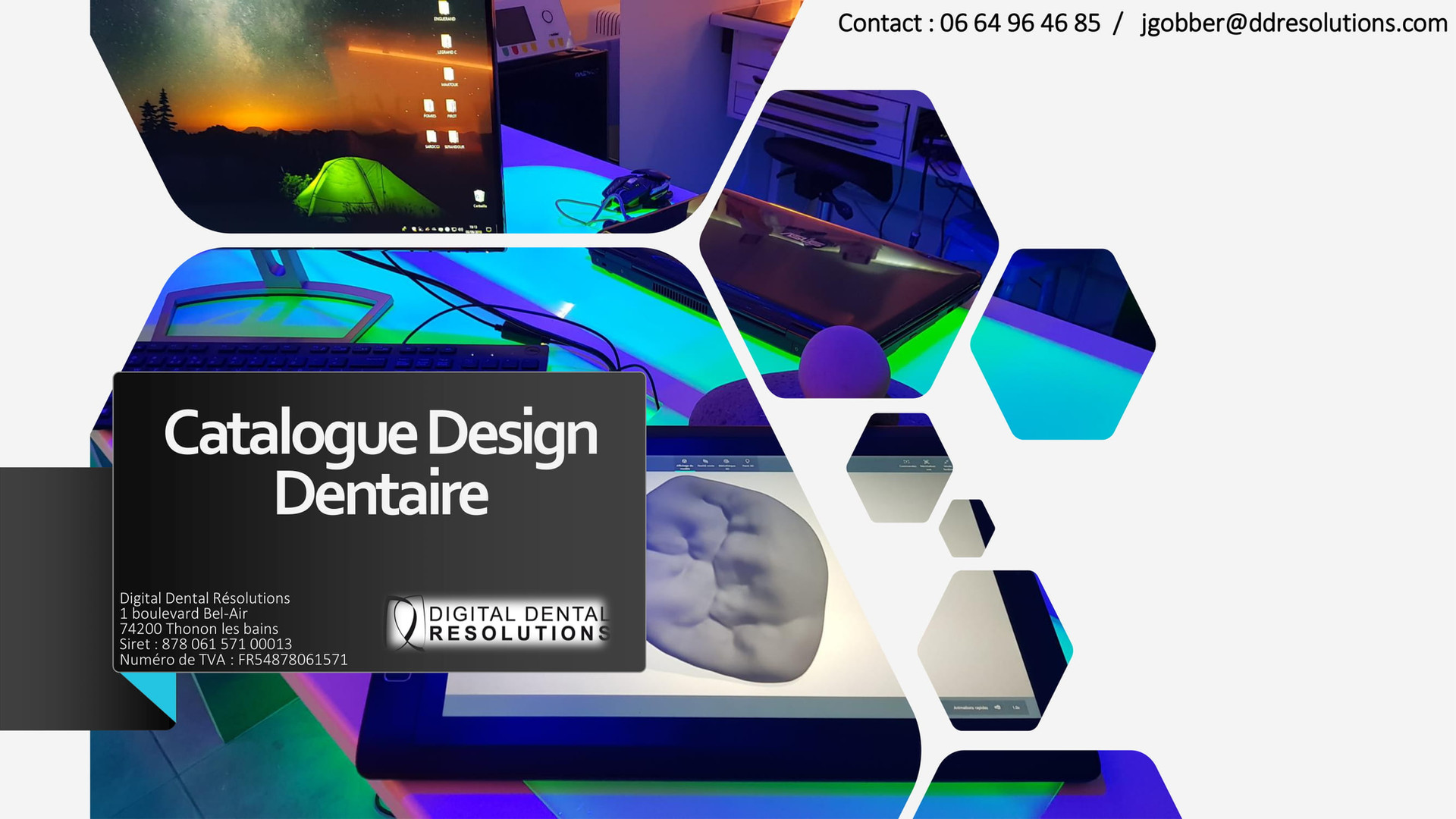 Catalogue Design Dentaire DDR-1.jpg