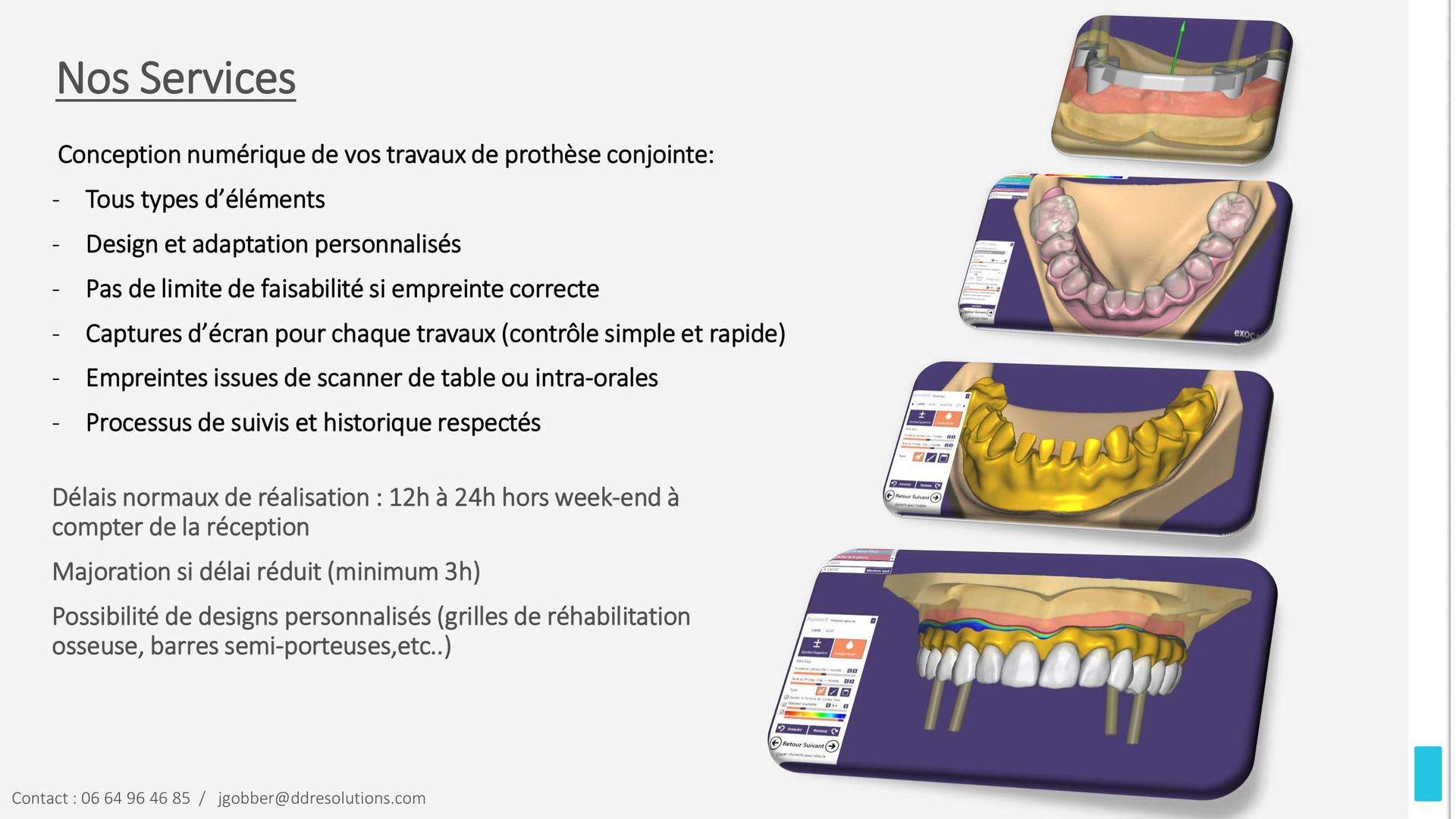Catalogue Design Dentaire DDR-3.jpg