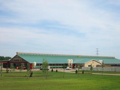 佐々木牧場.JPG