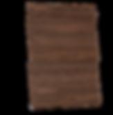 Сибирская ель.png