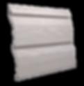 Тимберблок Кедр полярный
