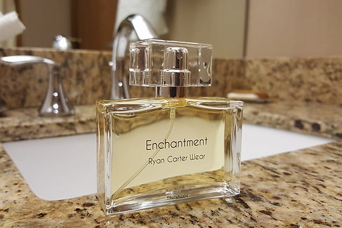 Enchantment Bottle - 50ml